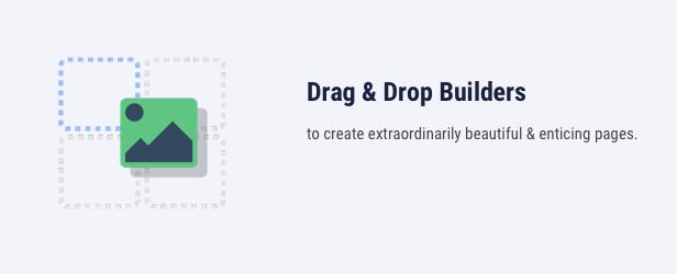 https://areatest.cbsnet.it/demo-wp/aznews-banner/wp-drag-drop.jpg