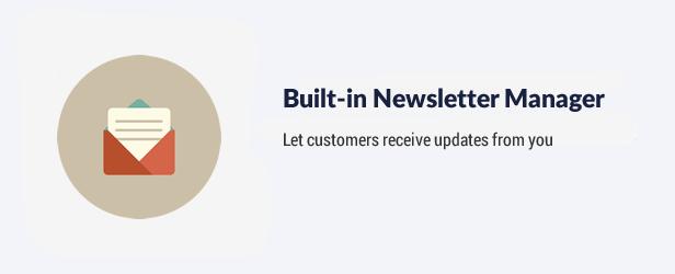 https://areatest.cbsnet.it/demo-wp/aznews-banner/wp-model-banner-built-in-newsletter.jpg